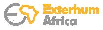 EXTERHUM AFRICA